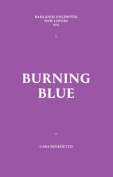 Burning Blue (New Lovers)