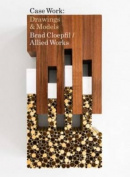 Brad Cloepfil / Allied Works Architecture