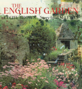 Cecily Brown & Jim Lewis - The English Garden