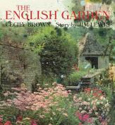 Cecily Brown & Jim Lewis - The English Garden