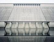 Carsten Meier: Dam