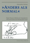 Anders ALS Normal [GER]