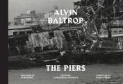 Alvin Baltrop - The Piers