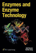 Enzymes and Enzyme Technology