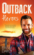 THE OUTBACK MARRIAGE RANSOM/THE OUTBACK WEDDING TAKEOVER/THE OUTBACK BRIDAL RESCUE