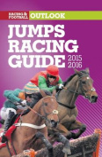 RFO Jumps Racing Guide