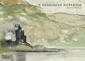 A Hebridean Notebook