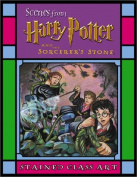 Scences from Harry Potter and the Sorcerer's Stone