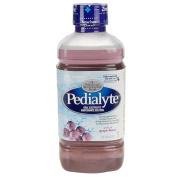 Pedialyte Grape Flavour - 1000ml