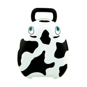 My Carry Potty- Cow