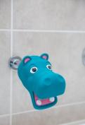 Safest Baby Bath Spout Faucet Cover, Guard Toy *Bonus Ebook.