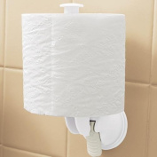 Mommys Helper Toilet Paper Holder Safe-Er-Grip
