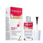 Mavala® Stop (10ml)