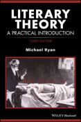 Literary Theory - a Practical Introduction 3E