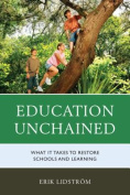 Education Unchained