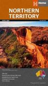 Northern Territory State