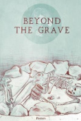 Beyond the Grave [DUT]