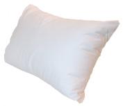 Premium Made in USA Toddler Pillow Insert