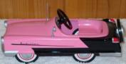 QHG9094 Hallmark 1956 Garton Kidillac Kiddie Car Classics
