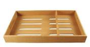 Spanish Cedar Tray