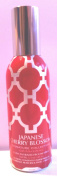Japanese Cherry Blossom Concentrated Room Spray 45ml