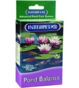 Pond Balance 8751 - Combat String Algae