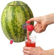PROfreshionals Watermelon Tap