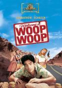 Welcome to Woop Woop [Region 4]
