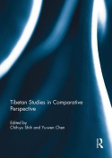Tibetan Studies in Comparative Perspective