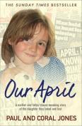 Our April