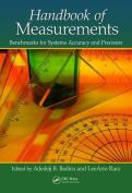 Handbook of Measurements