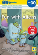 Fun with Aliens