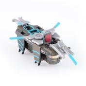 Hexbug Warriors Transformers - Autobot Drift