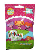 Lalaloopsy Tinies Single Pack Blind Pack