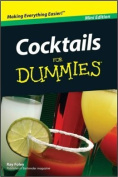 Cocktails for Dummies - Mini Edition