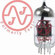 JJ 12DW7 / ECC832 Vacuum Tube