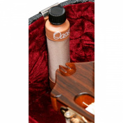 Oasis Case+ Humidifier Combo