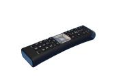 Xfinity Comcast XR5 RF Remote Control X1 w/ BackLight - Version V4-U