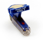 Music Hall - Magic 2 Cartridge