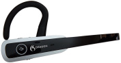 Nuance Communications Dragon 13.0 Bluetooth Headset