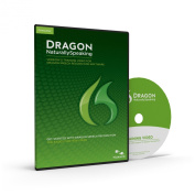 Dragon NaturallySpeaking 12 Training Video