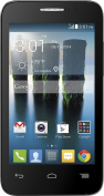Alcatel One Touch Evolve 2 Black - No Contract