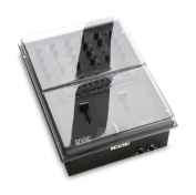 Decksaver DS-PC-TTM57 Protective Cover for Rane TTM 57SL & Sixty-One
