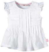 Mexx Baby Girls T-Shirt