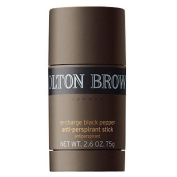 Molton Brown Re-Charge Black Pepper Deodorant Stick 75g