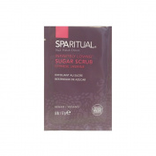 SpaRitual Infinitely Loving Sugar Scrub (Sachet) - Chinese Jasmine 5.9ml