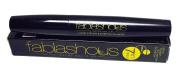 The Original Fablashous Luxury Eyelash Eye Lash and Eyebrow Enhancer- Enhancing Serum- 7ml.
