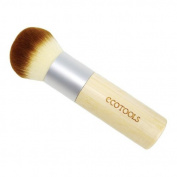 Ecotools #1229 Make-Up Brush Domed Bronzer