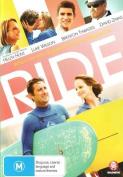 Ride [Region 4]