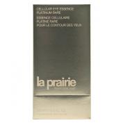 Cellular by La Prairie Eye Essence Platinum Rare 15ml